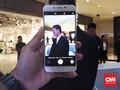 Oppo F1 Plus Makin Mirip iPhone 6 Plus?