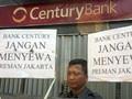KSSK Rilis Daftar Bank Berdampak Sistemik Bulan Depan