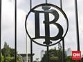 Pemerintah Berebut Likuiditas,  Target Kredit Bank Meleset