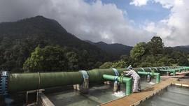 Asosiasi Minta Kedua Capres Prioritaskan Energi Terbarukan