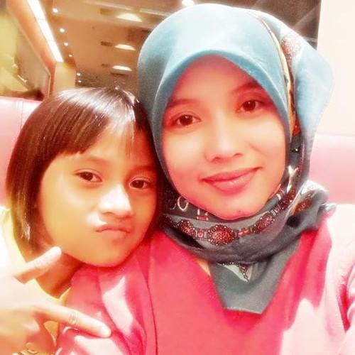 Maria Agustin, Lurah di Surabaya yang Giat Galakkan Progam Sungai Bersih