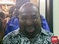 Gubernur Papua Tolak Teken Berkas Penetapan Tersangka Pilkada