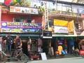 Setahun Usai Gempa, Nepal Masih Berjuang Bangkit