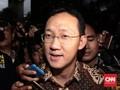 Sunny Eks Staf Ahok Jabat Dewan Pembina PSI