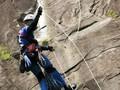 Petit Dru, Destinasi Para Pemanjat Tebing Kelas Dunia