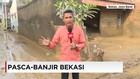 Kondisi Warga Pasca-Banjir Bekasi