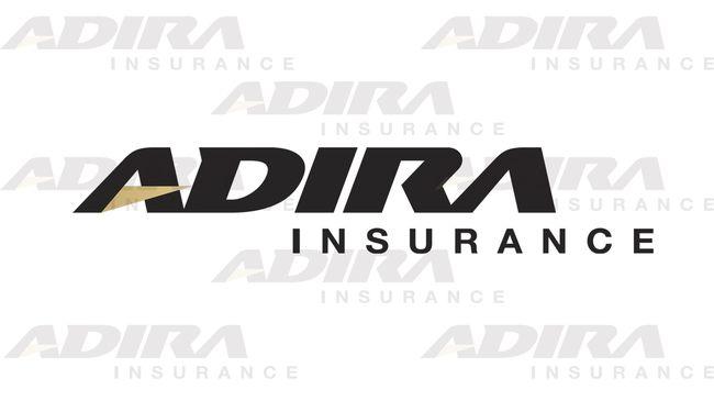 Zurich 'Beli' 80 Persen Saham Adira Insurance