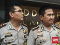 Hindari Penipuan, RS Polri Rilis Nomor Resmi Korban Lion Air