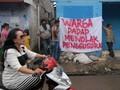 Ahok Heran Penggusuran Dadap Tangerang Tak Seribut di Jakarta