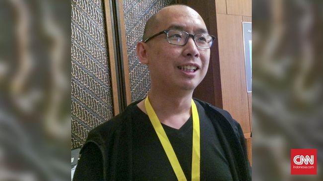 Seribu Startup Indonesia, Mungkinkah Terwujud?