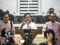 Kemenpora Gelontorkan Rp150 Miliar untuk 3 Kampus Indonesia