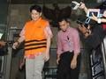 Karyawan Agung Podomoro Divonis 2,5 Tahun Penjara