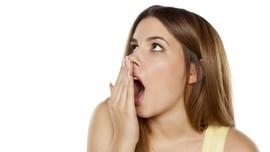 2 Penyakit yang Dapat Dideteksi dari Gangguan Mulut