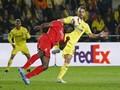 Kolo Toure: Liverpool Akan Bangkit di Anfield