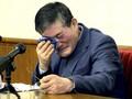 Pertemuan Trump-Kim Jong Un Bawa Harapan bagi Keluarga AS