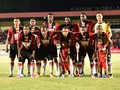 Persipura Terancam Tanpa Tiga Pilar Lawan Borneo FC