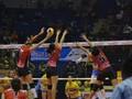 Masa Depan JPE Putri Tergantung Hasil Final Proliga 2016