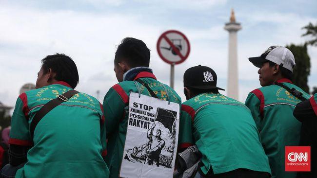 Perusahaan Jack Ma PHK Sepihak 12 Karyawan Indonesia