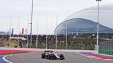Hal ini berarti Manor belum mendapatkan poin di musim ini, karena Pascal Wehrlein juga hanya finis di posisi ke-18. (Dok. Manor Grand Prix Racing Ltd)