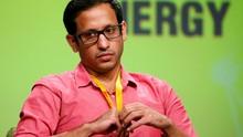BI 'Sentil' Akuisisi Gopay Terhadap 3 Fintech Belum Berizin