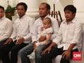 Polri: Pembebasan ABK Berkat Negosiasi dan Bantuan Kivlan Zen