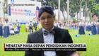 Mengurai Problem Pendidikan di Indonesia