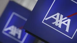 Axa Financial Angkat Suara soal Nasib Pemegang Polis