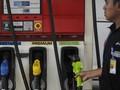 Pertamina Genjot Penjualan BBM Dex dan Dexlite