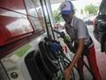 Pertamina dan AKR Bakal Salurkan 3 Jenis BBM Hingga 2022