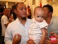 'Jika Bayar Tebusan, Indonesia Salahi Konvensi PBB'