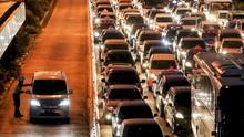 Bandara Tersibuk di Amerika Punya Rencana Musnahkan Parkir