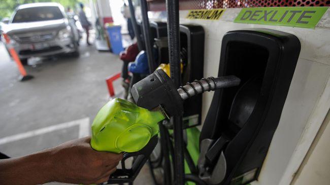 Pertamina Dorong Gaikindo Populerkan Lagi Mobil Diesel
