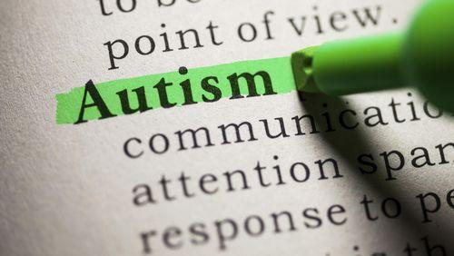 Tes Darah, Metode Paling Baru untuk Cek Potensi Autisme
