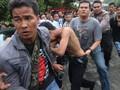 Dosen Wanita di Medan Tewas, Diduga Dibunuh Mahasiswanya
