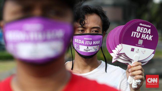 Pasal 'Contempt of Court' di RKUHP Dinilai Bungkam Demokrasi