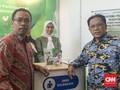 OJK Jatah Penyerapan Obligasi BUMN Karya Bagi Asuransi Jiwa