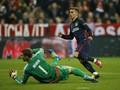 Griezmann Disarankan Pakai Nomor 7 di Manchester United