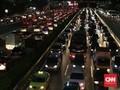 Bahaya Mobil Lawas Beralih ke Standar Emisi Euro4