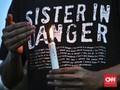 Wali Kota Lampung Setuju Pelaku Pelecehan Seksual Dikebiri