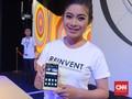 Punya P9, Huawei Sindir iPhone 6s dan Galaxy S7