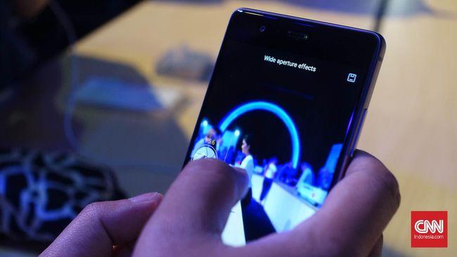 2017, Menkominfo Berencana Pangkas Proses Sertifikasi Ponsel