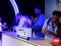Huawei Perkenalkan Tablet Baru Rp5,2 Juta