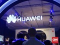 Huawei Akan Pindah Riset ke Kanada, Buat Pabrik di Eropa