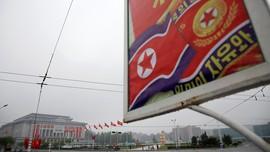 Membelot, Warga Korut Kabur ke Konsulat Korsel di Hong Kong