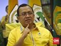 Tommy Soeharto Ajak Priyo Budi Santoso Jadi Sekjen Berkarya