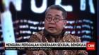 Komentar Gubernur Bengkulu Mengenai Kasus Yuyun