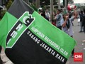 HMI Laporkan SBY, Bareskrim Anggap Kurang Lengkap