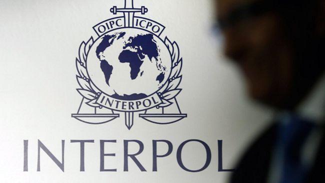 Interpol Terima Pengunduran Diri Eks Bos yang Ditangkap China