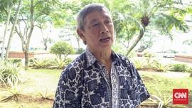 Christian Hadinata, Atlet Tersukses Indonesia di Asian Games