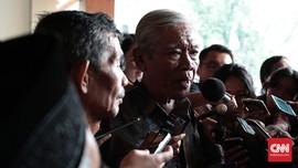 Persekusi Marak, YPKP Minta Pemerintah Lindungi Korban 1965